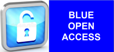 BlueOpenAccess