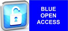 BlueOpenAccess